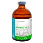 ветеринарный препарат Феррумвет 200