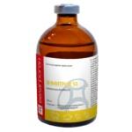 ветеринарный препарат Энмитрил 50